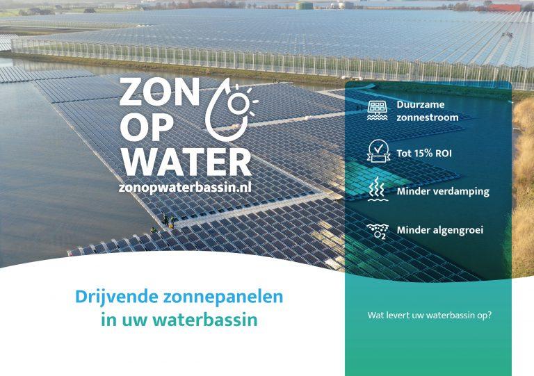 Zonopwaterbassin-folder-p1